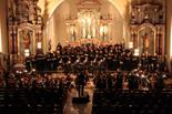 Verdi Requiem 2012